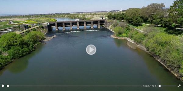 茨城県のおすすめ観光スポット動画